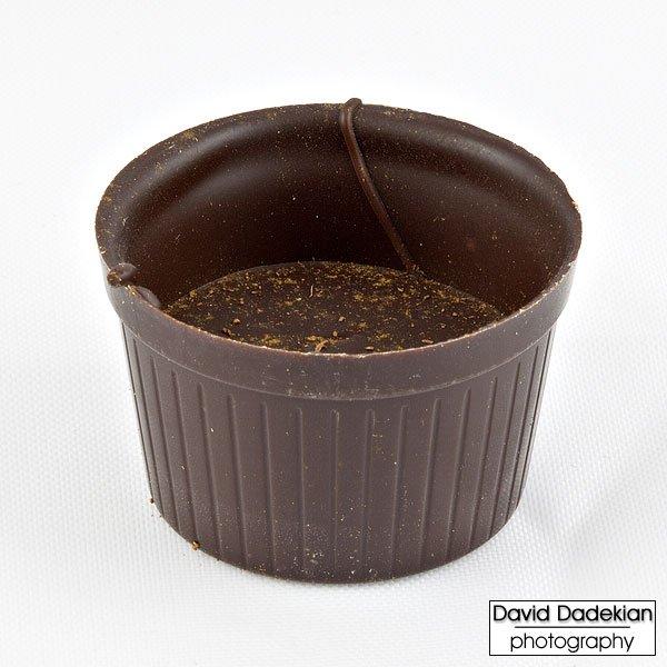 Aquidneck Honey Chocolate 1