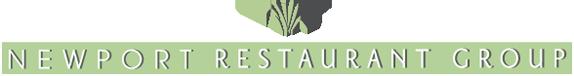 Newport Restaurant Group