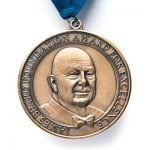 James Beard Foundation Award