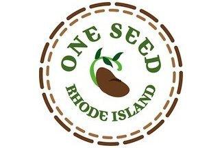 One Seed Rhode Island