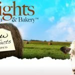 Wright's Dairy Farm & Bakery
