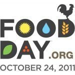 Food Day RI - Full List of Events