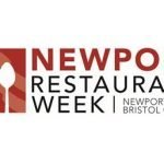 Newport Restaurant Week, November 2 - 11, 2012