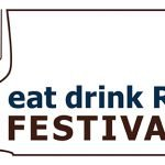 Eat Drink RI Festival