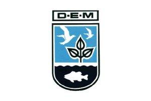 RI Department of Environmental Management